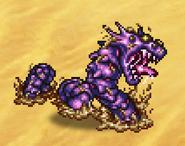 RS2 Sand Drake