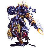 Arakes first form.png