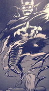 Kzinssie (RS2 Manga)