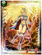 Esper Girl Final Fantasy Legend 2
