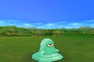Slime SaGa 2 DS