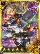 IS Final Emperor 5-Star Spear