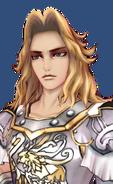 SSG Battle Portrait Antonius