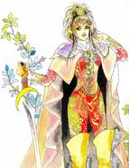 RS2 Final Empress Artwork