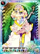 IS Princess White Rose2