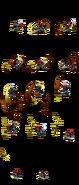 FFBE Harid 6 Sprite (3)