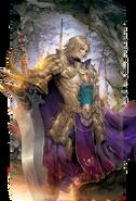 RSre Final Emperor Artwork 4 Full