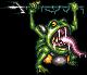 RS2 Werefrog