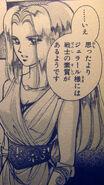 Therese 2 (RS2 Manga)