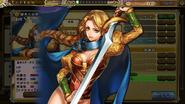 IS Final Empress Artwork 4