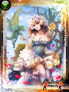 ES Princess White Rose2