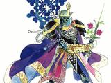 King Sei