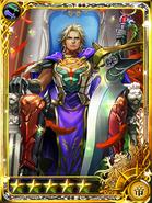 IS Final Emperor 5-Star Greatsword Sword
