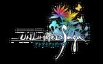 UnlimitedLogo.png