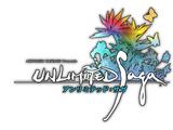 Unlimited Saga