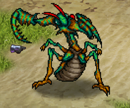RS2 Mantid