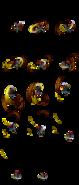 FFBE Harid 5 Sprite (7)