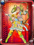 Fatima (Emperors SaGa)