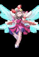 RSre Fairy Artwork 2