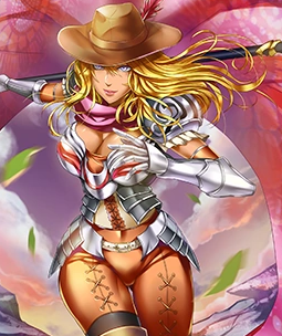 IS Hippolyta Artwork.png