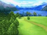 World 1(The Final Fantasy Legend)