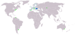 Map Roumanophone World.png