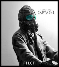 Pilot by alexiuss.jpg