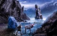 Migration by alexiuss-d5ir1n4