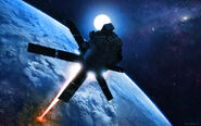 Orbital ion cannon by alexiuss-d4rh0xf