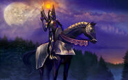 Arrival of the mod by alexiuss-d5kgxz5