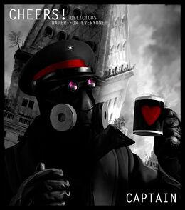 Captain by alexiuss.jpg