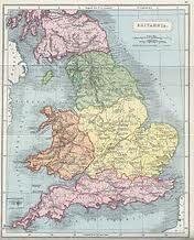 Britannien.jpg