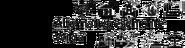 Alternativgeschichte Wikia Logo 4