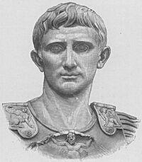 Augustus.jpg