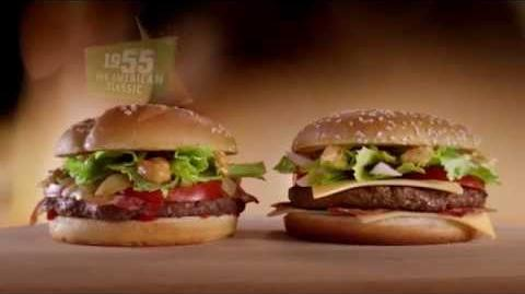 McDonald's_--_1955