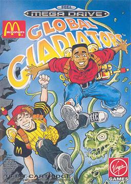 Global Gladiators Coverart.png
