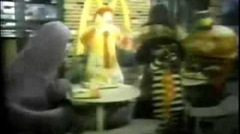 Mcdonald's_breakfast_commercial_1970s