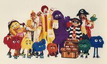 McDonaldland 1986.jpg