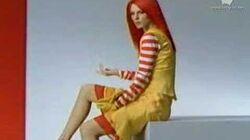 JP McDonalds Commercial Tomato McGrand-0