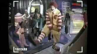 Mcdonalds_Dance_Arcade_Machine_Security_Camera_Commercial
