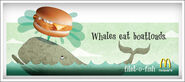 Mcdonalds-whale-advertising-illustration-filet-o-fish rawtoastdesign