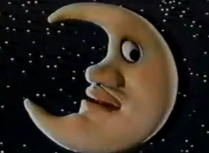 Man in the moon.png