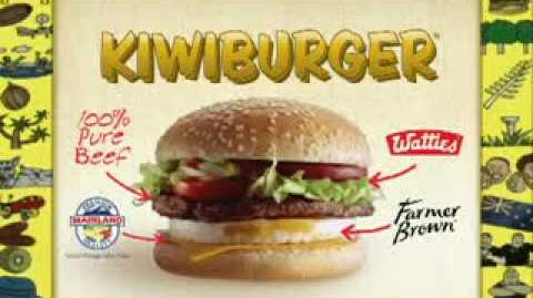 McDonalds_Kiwiburger_Advert_-_Original