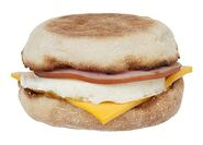 Egg McMuffin 1