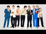 The BTS Meal - McDonald's
