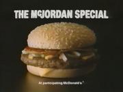 McJordan Special.png