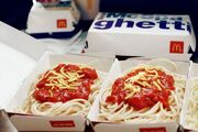 Mcspaghetti-pr4.jpg
