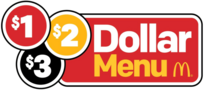 Mcdonalds-value-menu-promo
