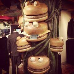 Hamburger Patch Tree.jpg