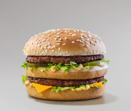 Big Mac-0